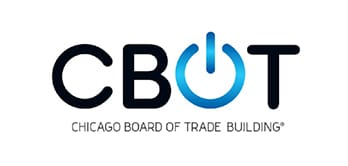 CBOT Logo