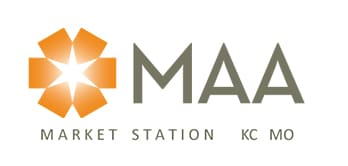 Market Station Logo