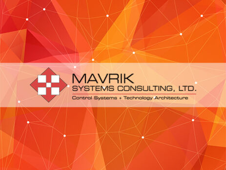 Mavrik Systems Consulting, Ltd. Releases New Website