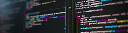 Software Development and Systems Commissioning
